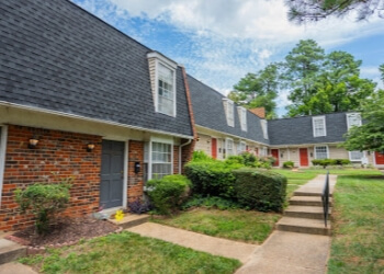 3 Best Apartments For Rent In Richmond Va Expert