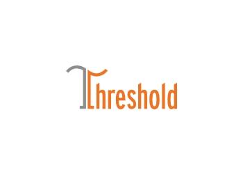 Portland web designer Threshold