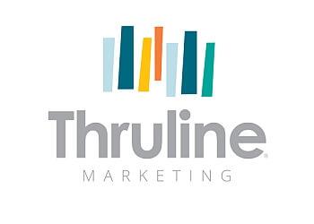 Kansas City advertising agency Thruline Marketing