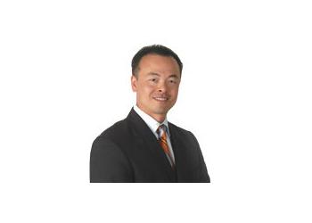 Riverside gynecologist Thuan D. Le, MD, FACOG - RIVERSIDE MEDICAL CLINIC