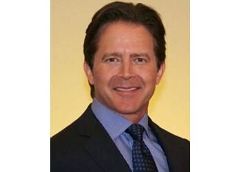 Dallas insurance agent Thumann Agency, Inc.
