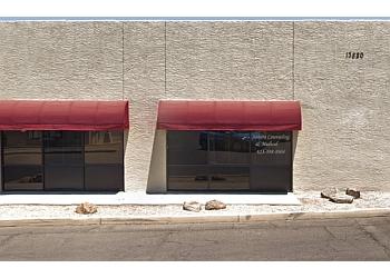 Glendale addiction treatment center Thunderbird Treatment Center