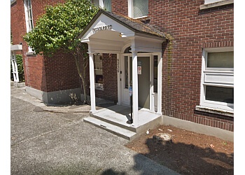 Seattle addiction treatment center Thunderbird Treatment Center