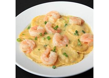 Tulsa italian restaurant Ti Amo Ristorante Italiano