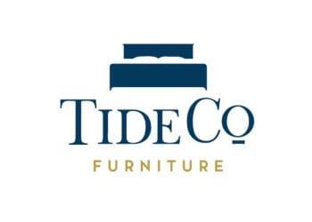 Virginia Beach furniture store TideCo Furniture