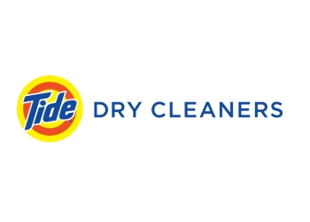 Austin dry cleaner Tide Dry Cleaners