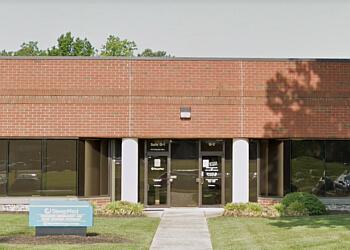 Hampton sleep clinic Tidewater Neurologists Sleep