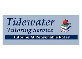 Norfolk tutoring center Tidewater Tutoring Service