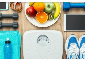 Norfolk weight loss center Tidewater Weight Loss Center