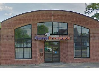 Minneapolis preschool Tierra Encantada Spanish Immersion Daycare & Preschool