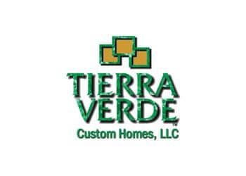 Tierra Verde Custom Homes, LLC Tucson Home Builders