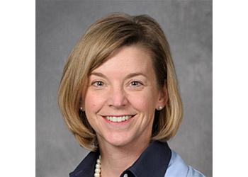 Elgin endocrinologist Tiffany A. Karas, MD