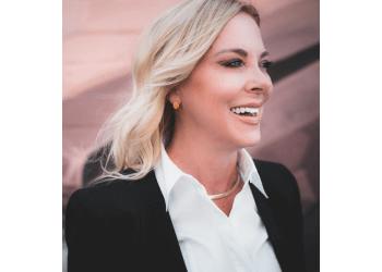 Scottsdale divorce lawyer Tiffany Ann Fina, ESQ - Tiffany Fina Law