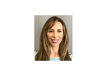 San Bernardino marriage counselor Tiffany Atalla, MA, LMFT