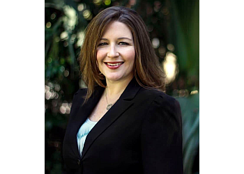 Tallahassee employment lawyer Tiffany Cruz