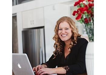 Minneapolis interior designer Tiffany Hanken Interior Design