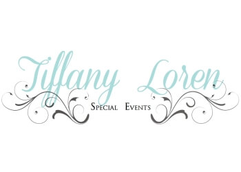 Santa Clarita wedding planner Tiffany Loren Special Events