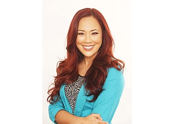 Torrance real estate agent Tiffany McGuinness