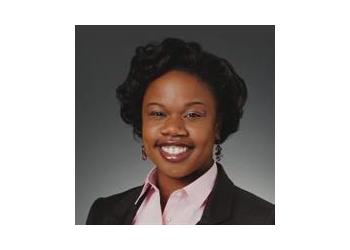 Garland gynecologist Tiffany Rhea Jackson, MD