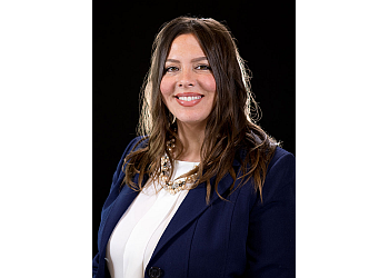 Peoria immigration lawyer Tiffany Ritchie