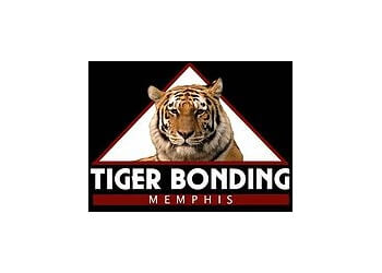Tiger Bonding inc.