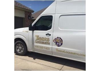 Baton Rouge locksmith Tigers Locksmith