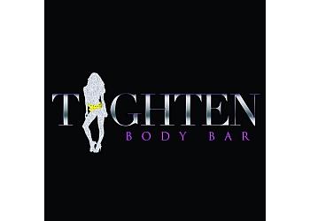 Baltimore med spa Tighten Body Bar