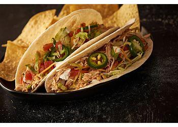Miramar mexican restaurant Tijuana Flats