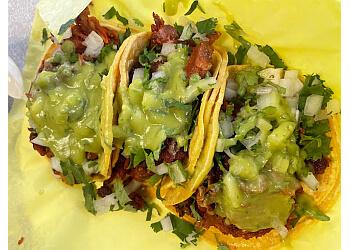 Pomona mexican restaurant Tijuana's Tacos