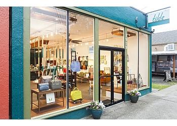 Portland gift shop Tilde