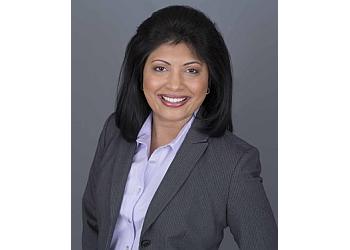 Boston psychiatrist Tilottoma Mukherjee, MD