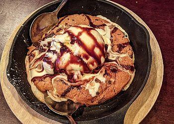 Thousand Oaks sports bar Tilted Kilt Pub & Eatery Thousand Oaks