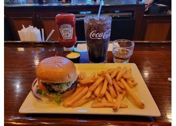 Clarksville sports bar Tilted Kilt Pub and Eatery