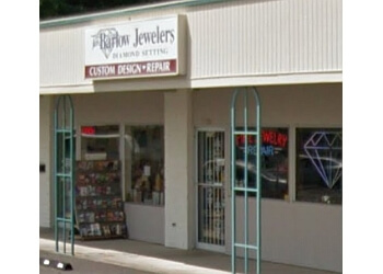 Car Dealerships Vancouver Wa >> 3 Best Jewelry in Vancouver, WA - ThreeBestRated