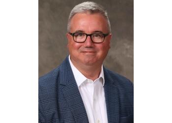 Cincinnati marriage counselor Tim Barron, LPCC-S
