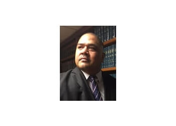Stockton dwi lawyer Tim F. Tuitavuki