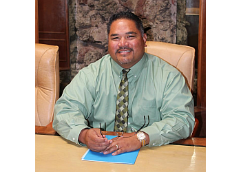 Stockton dui lawyer Tim F. Tuitavuki