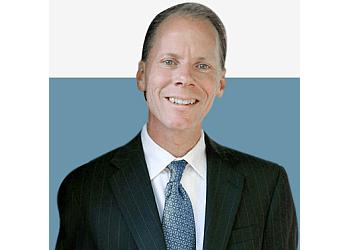 Fort Worth business lawyer Tim Hoch