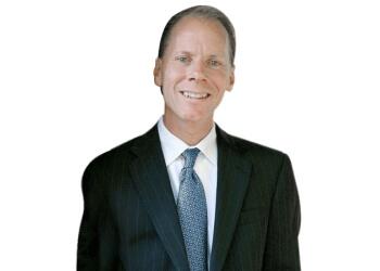 Fort Worth business lawyer Tim Hoch - Hoch Law Firm, PC