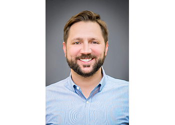 Baton Rouge real estate agent Tim Houk