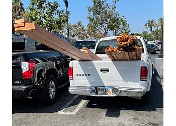Santa Ana handyman Tim Hund Handyman Service