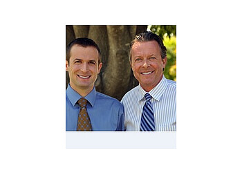 Tim & Kevin Fitzgerald Thousand Oaks Real Estate Agents