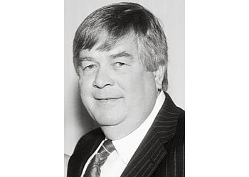 Norman criminal defense lawyer Tim Kuykendall