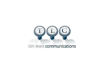 Visalia advertising agency Tim Lewis Communications