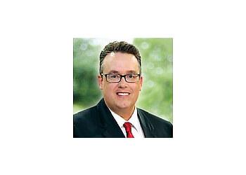 Amarillo financial service Tim Money