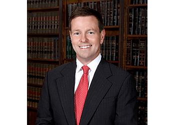 Carrollton personal injury lawyer Tim O'Hare