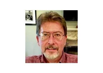 Santa Clarita marriage counselor Tim Smyth, PsyD, MFT