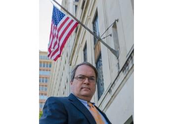Mobile dwi lawyer Tim W Fleming