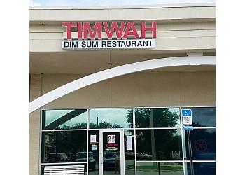 Jacksonville chinese restaurant TimWah Chinese Dim Sum Restaurant