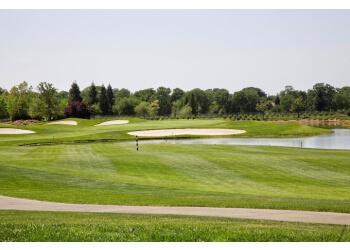 Roseville golf course Timber Creek Golf Course